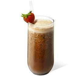 Cinnamon Acai Smoothie with Truvia(R) Natural Sweetener recipe