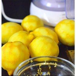 Low Sugar Natural Pectin Jam