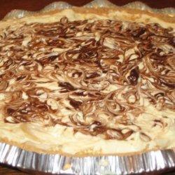 Ww Low Fat / Ww Chocolate Banana Cream Pie recipe