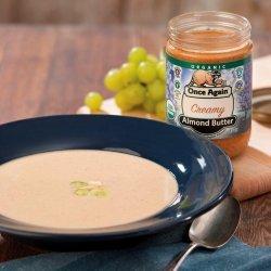 Soup Nazi Gazpacho