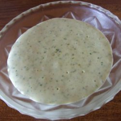 Tartare Sauce for Fish & Seafood ( Tartar Sauce )