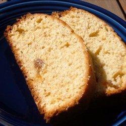 Fruit Quick Bread