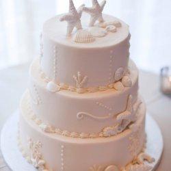 Key West Cake