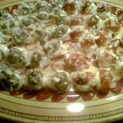 Chaat - Dahi Batata Puri recipe