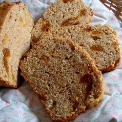 Nutrition Vslues Fro Pumpkin Pound Cake