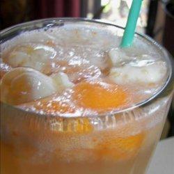 Luau Lemonade