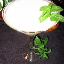 Kahlua White Leprechaun
