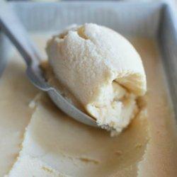 Irish Ice Cream