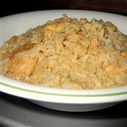 Rice A Roni(TM)  Salad