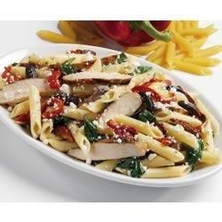Marzetti(R) Italian Penne Pasta Salad recipe