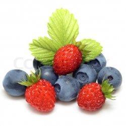 Strawberry Smoothie - Weight Watchers