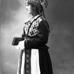 Norwegian Crowns