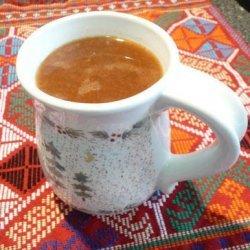 Wassail Tea