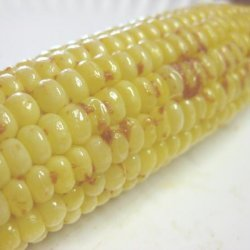 Deviled Corn (Easy Microwave Fix)