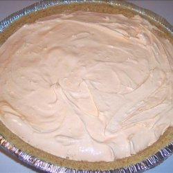 Frozen Any Berry Pie