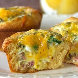 Egg Cheese