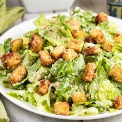 Tofu Veggie Salad