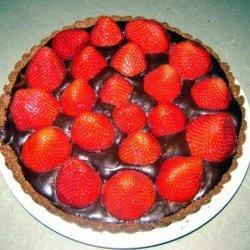 Dark Chocolate Fondue Recipe Details Calories Nutrition Information