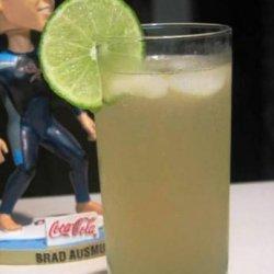 Astronaut (Alcoholic Drink)