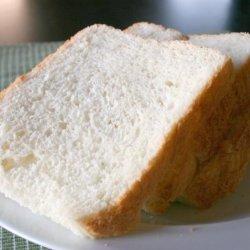 Garlic Cheese Bread (Abm)