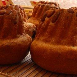 Choucroute Garni recipe