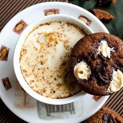 M&m's Chocolate Marshmallow Cookies