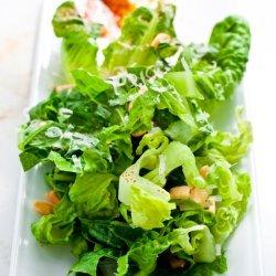 7-up Salad