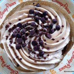 Peanut Butter Candy Bar Brownies
