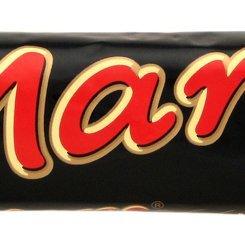 Chocolate Mairibars (Gluten Free Energy Bar)