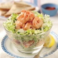 Jubilee Salad
