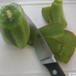 Kiwi Fizz