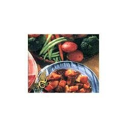 Homestyle Beef Stew recipe