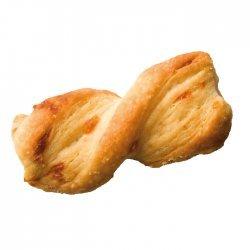 Italian Pastry Twists
