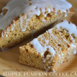 Moist Carrot Cake With No Oil