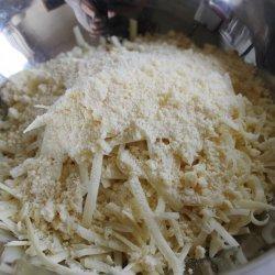 Yankee Macaroni & Cheese