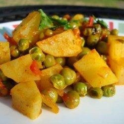 5 Bean Chili Emeril Lagasse Recipe Details Calories Nutrition Information Recipeofhealth Com