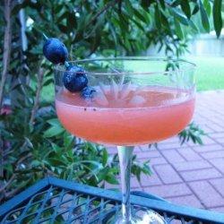 Laila Cocktail