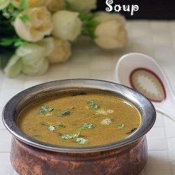 Soup o' the South