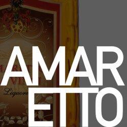 Amaretto Divine