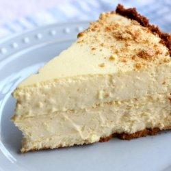 Milnot Cheesecake