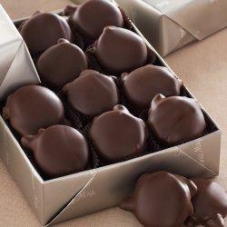 Chocolate Pixies
