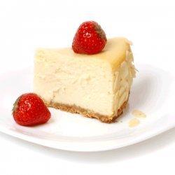 New York, New York - Cheesecake