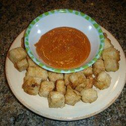 Low Calorie Noodles With Peanut Sauce