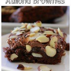 Summer Brownies!
