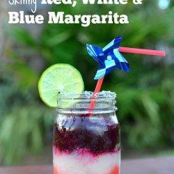 White Margarita