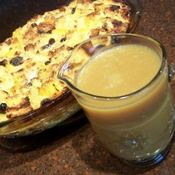 Pina Colada Bread Pudding (Crock Pot )or (Oven)