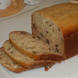 Banana Nut Bread II