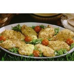 Marzetti(R) Honey Dijon Chicken