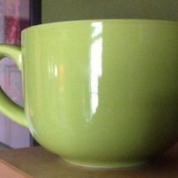 Yogi Bhajan's Yogi Tea