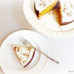 Rose's Hummingbird Cake